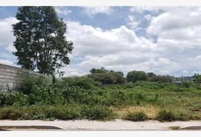 Foto de terreno industrial en venta en coyotillos 0, coyotillos, el marqués, querétaro, 0 No. 01
