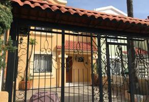 Foto de casa en venta en coyula tonala jalisco calle oviedo 40, coyula, tonalá, jalisco, 0 No. 01