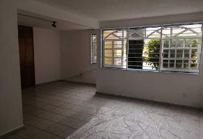Foto de departamento en renta en coyuya , santa anita, iztacalco, df / cdmx, 0 No. 01