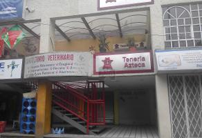 Foto de local en venta en coyuya , santa anita, iztacalco, df / cdmx, 9801048 No. 01