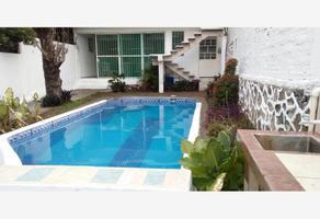 Foto de casa en venta en cozumel 12, progreso, acapulco de juárez, guerrero, 19159353 No. 01
