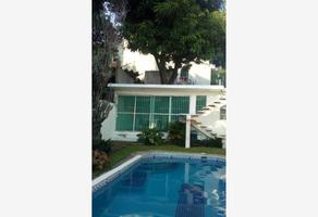 Foto de casa en venta en cozumel 14, progreso, acapulco de juárez, guerrero, 0 No. 01
