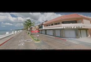 Foto de local en renta en  , cozumel centro, cozumel, quintana roo, 18093826 No. 01