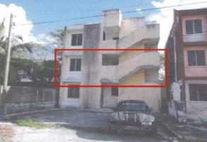 Foto de departamento en venta en  , cozumel centro, cozumel, quintana roo, 18461126 No. 01