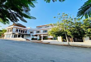 Foto de edificio en venta en  , cozumel centro, cozumel, quintana roo, 19046675 No. 01