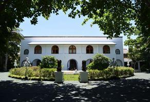 Foto de casa en venta en  , cozumel centro, cozumel, quintana roo, 19134507 No. 01