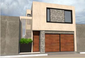 Foto de casa en venta en  , cozumel centro, cozumel, quintana roo, 19204203 No. 01