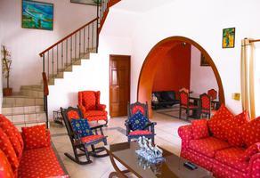 Foto de casa en venta en  , cozumel centro, cozumel, quintana roo, 0 No. 01