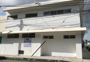 Foto de edificio en venta en  , cozumel centro, cozumel, quintana roo, 0 No. 01
