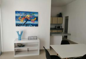 Foto de casa en venta en  , cozumel, cozumel, quintana roo, 17619537 No. 01