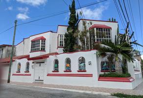 Foto de casa en venta en  , cozumel, cozumel, quintana roo, 18571435 No. 01