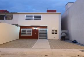Foto de casa en venta en  , cozumel, cozumel, quintana roo, 0 No. 01