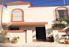 Foto de casa en venta en  , cozumel, cozumel, quintana roo, 20031624 No. 01