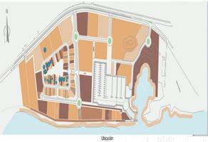 Foto de terreno comercial en venta en  , cozumel (internacional de cozumel), cozumel, quintana roo, 18400564 No. 01