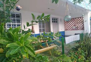 Foto de casa en venta en cozumel turistico whi269400, cozumel turístico, cozumel, quintana roo, 19620954 No. 01