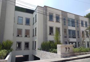 Foto de oficina en renta en cracovia 72, san angel, álvaro obregón, df / cdmx, 0 No. 01