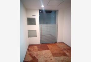 Foto de oficina en renta en cracovia pb, san angel, álvaro obregón, df / cdmx, 0 No. 01