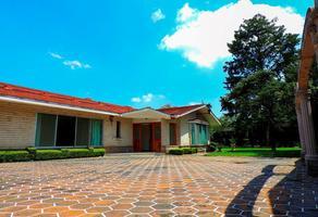 Foto de casa en venta en crater , jardines del pedregal, álvaro obregón, df / cdmx, 0 No. 01