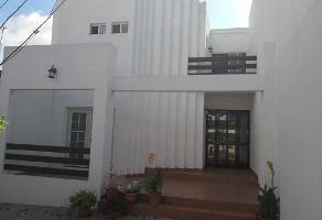 Casas En Venta En Playas De Tijuana Sección Terra