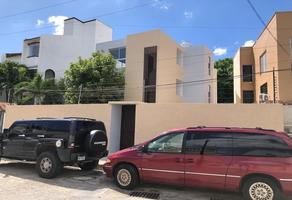 Foto de edificio en venta en crater , supermanzana 15, benito juárez, quintana roo, 0 No. 01