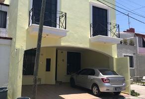 Foto de casa en renta en creacion 61, guadalupe inn, zapopan, jalisco, 0 No. 01