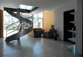 Foto de casa en venta en crepusculo 120, las moras, tlajomulco de zúñiga, jalisco, 6503302 No. 02