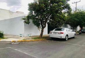 Foto de terreno habitacional en venta en crepusculo , chapalita sur, zapopan, jalisco, 0 No. 01