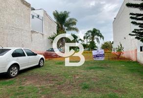 Foto de terreno habitacional en venta en crepusculo , sendero las moras, tlajomulco de zúñiga, jalisco, 0 No. 01