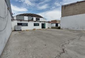 Foto de terreno habitacional en venta en crescencio garín 5021, rinconadas de las palmas, zapopan, jalisco, 0 No. 01