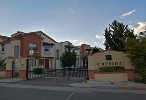 Foto de casa en renta en cresida 0, real solare, el marqués, querétaro, 0 No. 01
