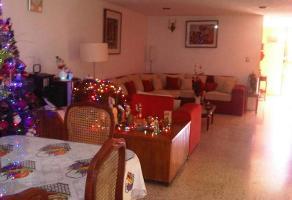 Foto de casa en venta en crespo 12, oaxaca centro, oaxaca de juárez, oaxaca, 0 No. 01
