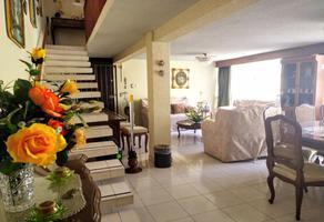 Foto de casa en renta en crespo sin numero, oaxaca centro, oaxaca de juárez, oaxaca, 0 No. 01