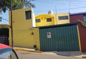 Foto de casa en renta en crespo sin número , oaxaca centro, oaxaca de juárez, oaxaca, 8951701 No. 01