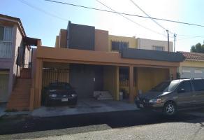 Foto de casa en venta en creston 01, playas de tijuana sección costa hermosa, tijuana, baja california, 0 No. 01