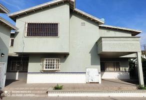 Foto de casa en venta en creston 3014, playas de tijuana sección costa hermosa, tijuana, baja california, 0 No. 01