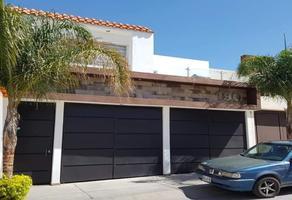 Foto de casa en venta en creta 110, popular, san luis potosí, san luis potosí, 0 No. 01