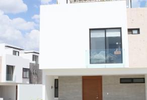 Foto de casa en venta en creta residencial , rio blanco, zapopan, jalisco, 5488926 No. 02