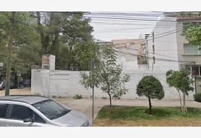 Foto de terreno comercial en venta en crhistian andersen 420, polanco v sección, miguel hidalgo, df / cdmx, 0 No. 01