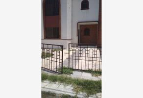 Foto de casa en venta en criollo 1334, hacienda los morales sector 3, san nicolás de los garza, nuevo león, 0 No. 01