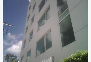 Foto de departamento en renta en crisantema 0, ciudad jardín, coyoacán, df / cdmx, 5642614 No. 01