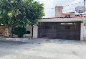 Foto de casa en renta en crisantemas 109, los laureles, tuxtla gutiérrez, chiapas, 0 No. 01