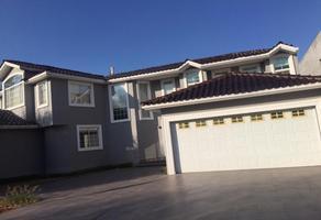 Foto de casa en venta en crisantemo 3, ampliación huertas del carmen, corregidora, querétaro, 13289920 No. 01