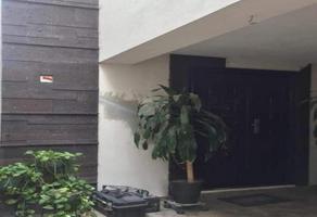 Foto de casa en venta en crisantemo , cerradas de anáhuac sector premier, general escobedo, nuevo león, 6617184 No. 01