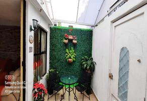 Foto de casa en venta en crisantemo , los parajes, tlalnepantla de baz, méxico, 0 No. 01