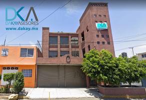 Foto de local en venta en crisantemo , tamaulipas, nezahualcóyotl, méxico, 17124233 No. 01