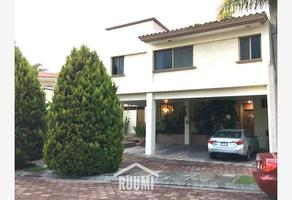 Foto de casa en venta en crisantemos 219, jardines del campestre, aguascalientes, aguascalientes, 0 No. 01