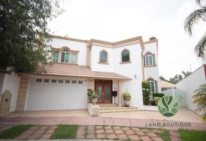 Foto de casa en venta en crisantemos , jardines del campestre, aguascalientes, aguascalientes, 0 No. 01