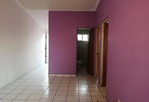 Foto de casa en venta en crisantemos , nuevo valle, durango, durango, 18844219 No. 01