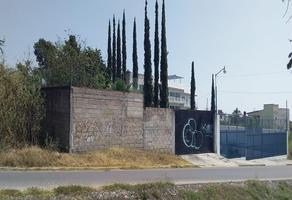 Foto de terreno habitacional en venta en crisantemos , obrera popular, xochitepec, morelos, 19380197 No. 01
