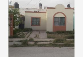 Foto de casa en venta en crisicol 8810, noria cuatro (la joya), torreón, coahuila de zaragoza, 0 No. 01